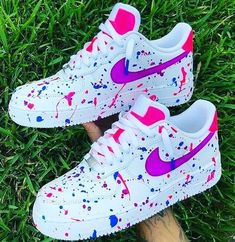 3867 Best Nike Air Force 1 's images in 2019 | Nike air