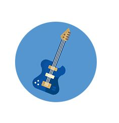 GuitaRealm.Com | Online Guitar Learning Portal l Choose your Plan Free Guitar Lessons, Cool Guitar, Acoustic Guitar, Cool Kids, Songs, How To Plan, Learning, Portal, Fun