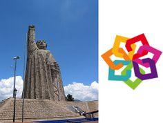 Michoacán te explica: El nombre de Janitzio, proviene de origen Purépecha, que significa Flor de trigo o maíz, se caracteriza por la cantidad de turismo proveniente de México o de Países extranjeros, su principal atractivo es el monumento de Morelos, que en su interior cuenta con una colección de pinturas del héroe mexicano.