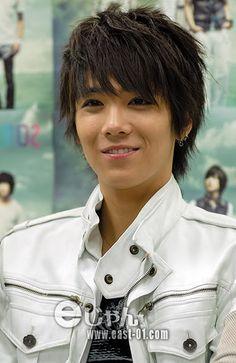 LeeHongki-i hope he will be always fine in his mind