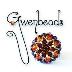 Browse unique items from gwenbeads on Etsy, a global marketplace of handmade, vintage and creative goods.