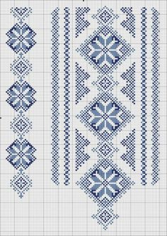 Thrilling Designing Your Own Cross Stitch Embroidery Patterns Ideas. Exhilarating Designing Your Own Cross Stitch Embroidery Patterns Ideas. Cross Stitch Borders, Cross Stitch Designs, Cross Stitching, Cross Stitch Embroidery, Embroidery Patterns, Hand Embroidery, Cross Stitch Patterns, Crochet Patterns, Loom Patterns