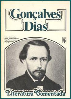"""A """"Notre-Dame"""" de V. Hugo - Gonçalves Dias Pitões, 1844 Satanás passeando — veio um dia ao mundo sublunar e viu criada a formosa Esmeralda — doce fada, vivo sonho de viva fantasia. (trecho"""