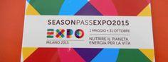 C'è un nuovo articolo su Art and Books B&B: Expo 2015 per famiglie - https://anb.house/expo-2015-per-famiglie/