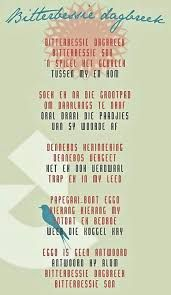 Image result for inspirational quotes pinterest afrikaans Afrikaans Quotes, Armor Of God, Pallet Art, Poems, Inspirational Quotes, Memories, My Love, Instagram Posts, Printing