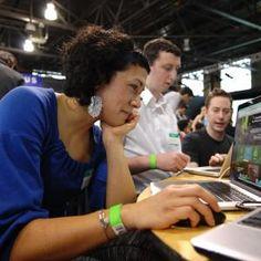 5 sitios web realmente útiles donde no necesitarás registrarte | tecno.americaeconomia.com | AETecno - AméricaEconomía