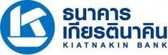 ธนาคารเกียรตินาคิน อุปถัมภ์อย่างเป็นทางการงาน FAST 2013 ขอสินเชื่อในงานได้สิทธิ์ลุ้นบัตรเติมน้ำมัน 1 แสนบาท - http://www.thaimediapr.com/%e0%b8%98%e0%b8%99%e0%b8%b2%e0%b8%84%e0%b8%b2%e0%b8%a3%e0%b9%80%e0%b8%81%e0%b8%b5%e0%b8%a2%e0%b8%a3%e0%b8%95%e0%b8%b4%e0%b8%99%e0%b8%b2%e0%b8%84%e0%b8%b4%e0%b8