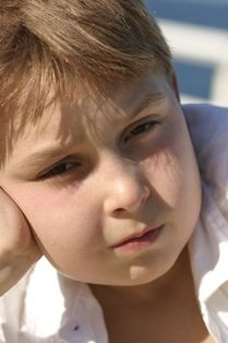 Child Depression Treatment. Good for teachers to know as well!  - repinned by @PediaStaff – Please Visit ht.ly/63sNtfor all our pediatric therapy pins
