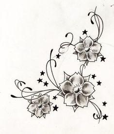 http://th02.deviantart.net/fs29/300W/f/2008/133/3/2/flowers_tattoo_flash_by_WillemXSM.jpg