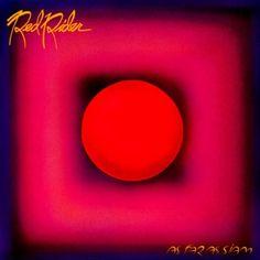 Red Rider - As Far As Siam