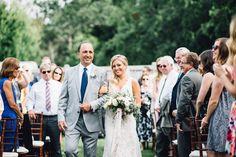 Dennis Inn Cape Cod Wedding-21