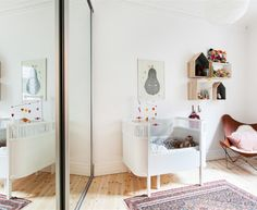 Crispy, fresh & light - Residence