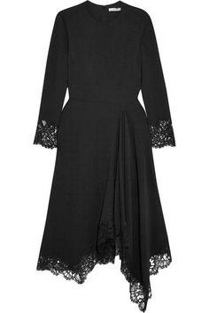GIVENCHY . #givenchy #cloth #dresses