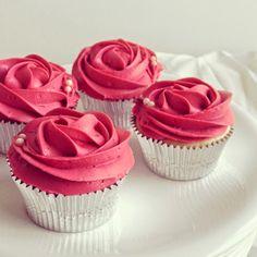 Fotos-fofas-de-cupcake-30.jpg