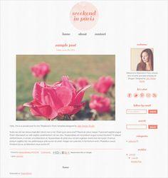 http://beauty-lc.blogspot.com
