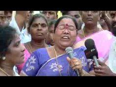 மன்னார்குடிக்கே ஓடு தினகரன் |Latest Live Tamil News|Latest Tamil NewsTamil MoviesTamil Cinema NewsKollywood NewsKollywoodLatest Tamil Cinema NewsTamil Cinema News TodayTamil Movie ReviewsKollywood Latest ... ... Check more at http://tamil.swengen.com/%e0%ae%ae%e0%ae%a9%e0%af%8d%e0%ae%a9%e0%ae%be%e0%ae%b0%e0%af%8d%e0%ae%95%e0%af%81%e0%ae%9f%e0%ae%bf%e0%ae%95%e0%af%8d%e0%ae%95%e0%af%87-%e0%ae%93%e0%ae%9f%e0%af%81-%e0%ae%a4%e0%ae%bf%e0%ae%a9%e0%ae%95/