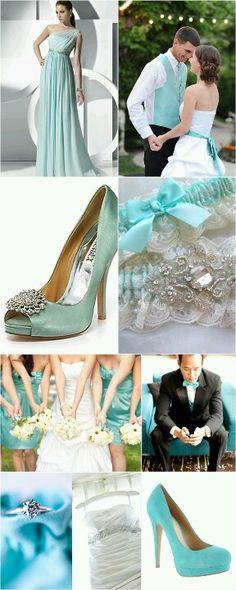 Tiffanys inspired
