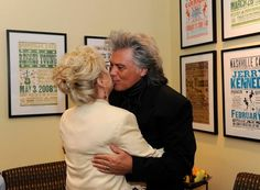 2 of the sweetest people I've ever met, and they can sing ( & write ) country songs like NOBODY'S business. Cindy Cash, Good Music, My Music, Marty Stuart, Marty Robbins, Famous Couples, Country Songs, Love Story, Musicians