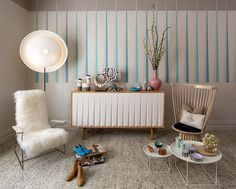 WINTER PAINT TRENDS | The Home Magazine