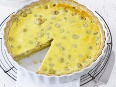 Marzipan, Apple Pie, Baking, Desserts, Food, Ursula, Quiches, Fruit Cake Recipes, Strawberries