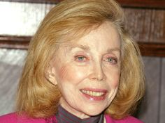 Dr. Joyce Brothers, famed psychologist whose tv show dispensed advice on life, love and relationships to millions of viewers, is dead at 85 yrs old of natural causes in New York