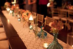 Amy Osaba event.floral.design
