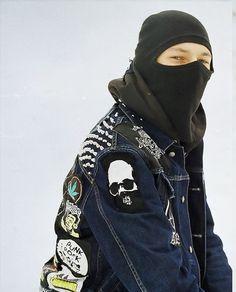 98 Best punk shit images  0677e97acc7db