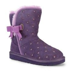 ugg boots qvb  #cybermonday #deals #uggs #boots #female #uggaustralia #outfits #uggoutlet ugg australia UGG Australia Kids' Joleigh ugg outlet