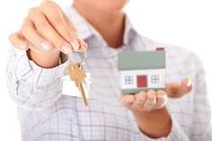 21 Real Estate Terms Every Home Buyer Should Understand.Looking for a Real Estate Agent?