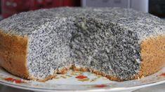 """Prăjitura """"Două căni"""": un desert delicios Czech Recipes, My Recipes, Sweet Recipes, Cookie Recipes, Favorite Recipes, Hungarian Desserts, Hungarian Recipes, No Bake Desserts, Healthy Desserts"""