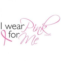 I am a survivor!:) My Years are 2002-2008 having Breast Cancer so far I am beating it! Amen! Thank God!