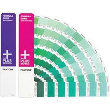 Pantone Swatch Guides