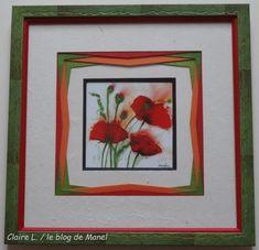 Claire L./ élève de MAnel / jeu de pointes Blog, Frame, Painting, Home Decor, Art, Pointe Shoes, Picture Frame, Gaming, Art Background