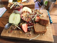 Tori Recommended Breakfast/Brunch | Bay Leaf Cafe, Byron Bay - Updated 2019 Restaurant Reviews, Photos & Phone Number - TripAdvisor