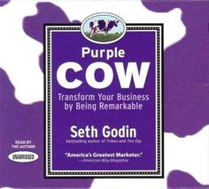 In 2002, Seth Godin asked a simple question that turned the business world…