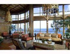 penthouse Miami - Recherche Google