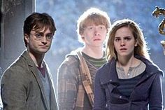 Harry Potter's Back! Rowling Is Penning a Hogwarts-Inspired Screenplay Harry Potter Facts, Harry Potter Books, Screenwriting, Hogwarts, Inspired, Fun, Facts About Harry Potter, Hp Facts, Potter Facts