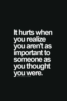 50 Heart Touching Sad Quotes That Will Make You Cry   EcstasyCoffee