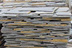 Landmark Architectural Salvage and Granite Suppliers Granite Suppliers, Stone Masonry, Dry Stone, Paving Stones, Architectural Salvage, Hemp, Natural Stones, Irish, Traditional