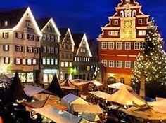 Bildergebnis für esslinger weihnachtsmarkt 2015