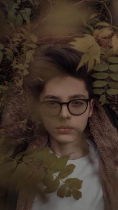 He is soooo cute Kristian Kostov, First Love, My Love, My Crush, How To Look Better, Crushes, Army, Celebrity, Wallpapers