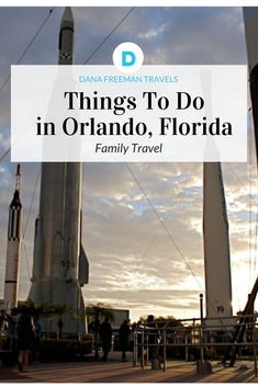 There is so much more to do in Orlando, Florida than just got to Disney World. Stay at the Holiday Inn Club to be close to Kennedy Space Center, iFly, Sea World and Walt Disney World Florida Vacation, Florida Travel, Travel Usa, Cruise Vacation, Downtown Disney, Walt Disney, Disney Cruise, Best Travel Guides, Travel Tips