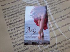 Evie Pride: Είσαι ελπιδοφόρος άνθρωπος! Μπράβο σου!! Cover, Books, Libros, Book, Book Illustrations, Libri