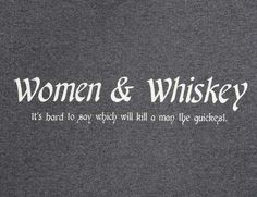The woman drinking the whiskey is the smart bet…. Whisky, Cigars And Whiskey, Scotch Whiskey, Irish Whiskey, Girl Quotes, Woman Quotes, Me Quotes, Funny Quotes, Funny Drinking Quotes