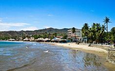 Benefits of Retiring in San Juan del Sur, Nicaragua- International Living Moving Overseas, Beachfront Property, Beach Properties, Beach Town, Central America, South America, Surfing, World, Travel