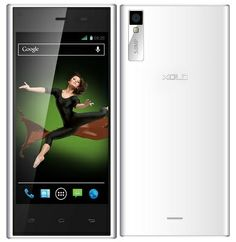 #XOLO LAUNCHED #Q600S AT RS 7,499  #smartphones #mobile #India