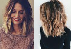 Este es el corte de cabello de la temporada que le queda a todo tipo de rostros