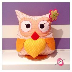 Hey, I found this really awesome Etsy listing at https://www.etsy.com/listing/235274523/name-owl-cushionowl-cushionowl-pillowowl