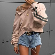 Find More at => http://feedproxy.google.com/~r/amazingoutfits/~3/Hzs7U5Y6vvM/AmazingOutfits.page