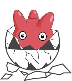 digitama_announcement_2  #announcement #digitama #digitamaannouncement2 My Pokemon, Pikachu, Gatomon, Digimon Digital Monsters, Digimon Adventure Tri, Manga Anime, Nerd, Childhood, Announcement